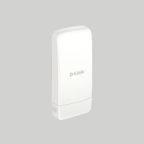 ین اکسس پوینت گزینه ای ایده آل برای گسترش پوشش دهی و تقویت سیگنال هر شبکه بی سیم محسوب می شود