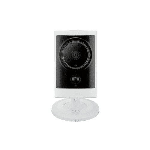 این دوربین دارای سنسور مگاپیکسلی است تا بتوانید عکس ها و ویدیوهای با کیفیت 720p HD را تهیه کنید.
