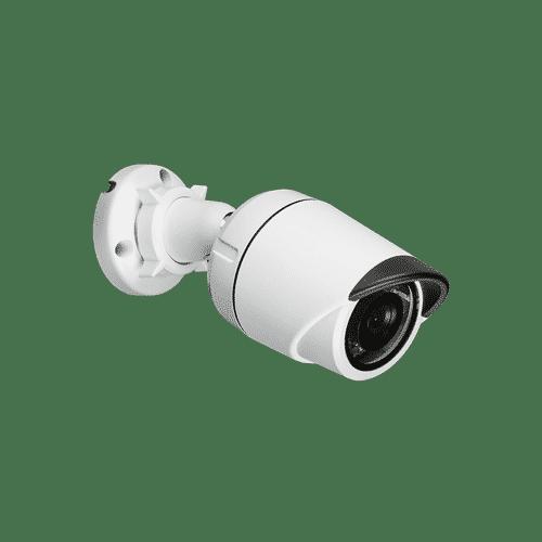 DCS-4703E دوربین نظارتی با کیفیت Full HD یک دستگاه امنیتی و حرفه ای و مناسب برای شرکت ها کوچک، متوسط و بزرگ است