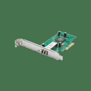 کارت شبکهDGE-560SX یک کارت شبکه با سرعت بالاست