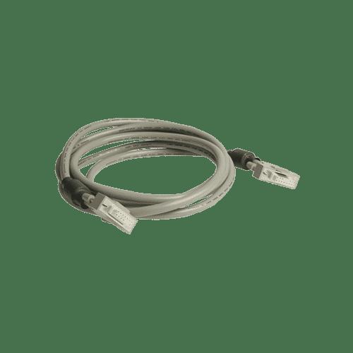 DPS-CB400 کابل تغذیه برای منبع تغذیه های پشتیبان است