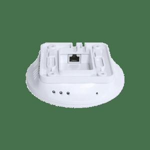 اکسس پوینتDWL-3140AP علی رغم طراحی کوچک و ظریف دسترسی امین را برای کاربران فراهم میکند