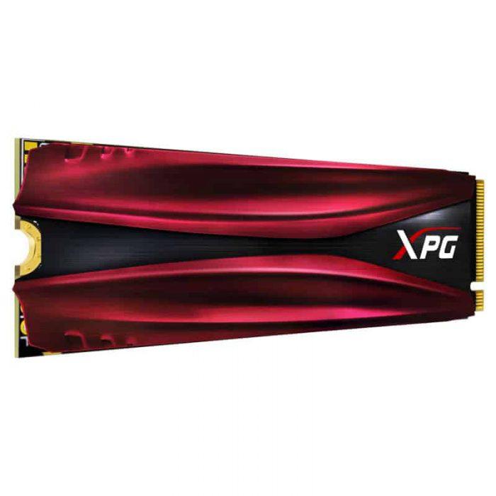 XPG GAMMIX S11 Pro
