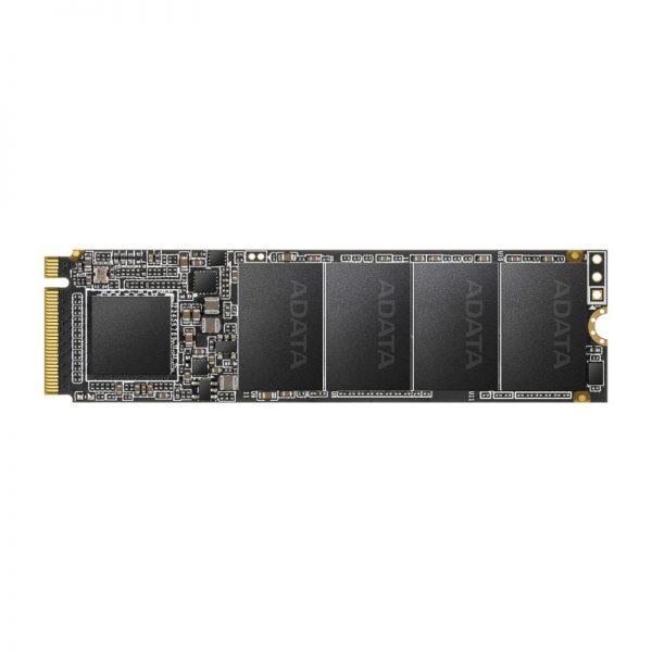SSD SX6000 LITE PCLe
