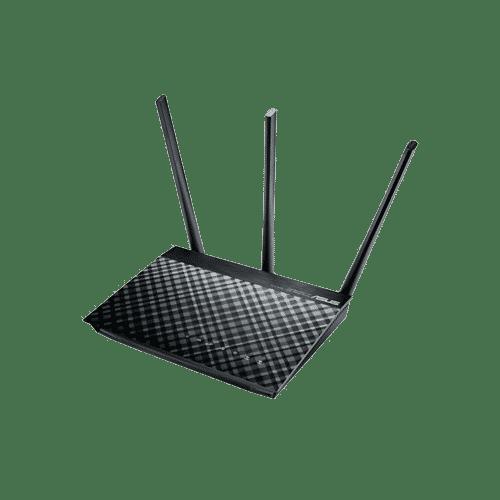مودم روترDSL-AC51 یک دستگاه بی سیم با استاندارد 802.11ac است که سرعت انتقال اطلاعات آن تا حداکثر 733 مگابیت در ثانیه می رسد