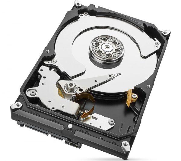 هارد درایوها (HDD) یا همان دیسکهای سخت