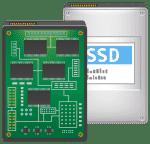 SSD چگونه کار می کند ؟