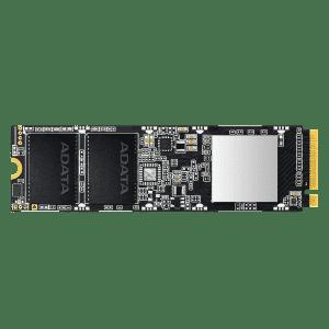 حافظه SSD PCIe M.2 مدل XPG SX8100