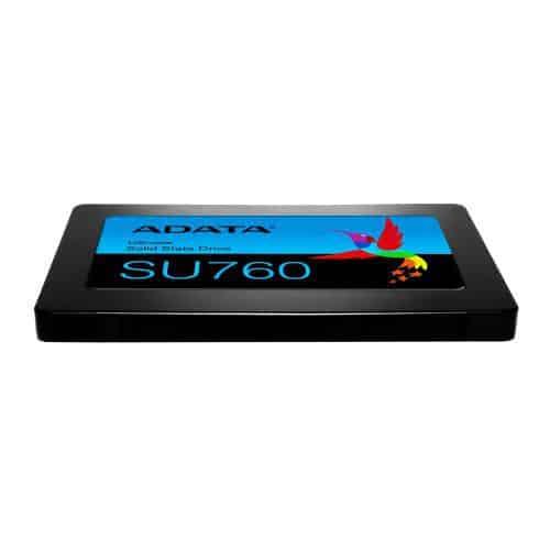SU760