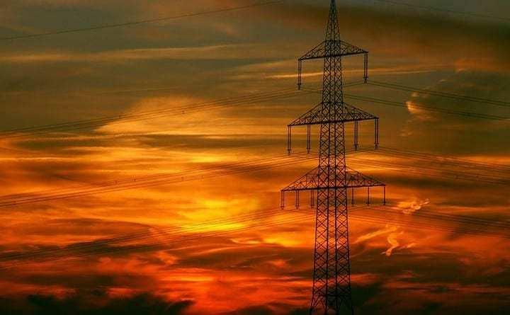 کابل های مسی، پهنای باند پرسرعتی را برای مشتریان