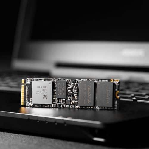درایو اس اس دی XPG SX8800 Pro