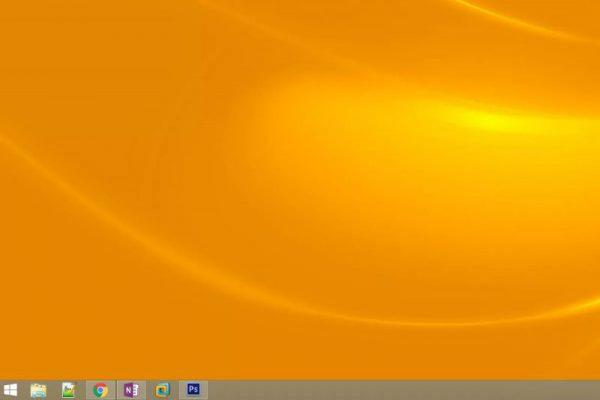 مرحله ۵ نحوه شناسایی نسخه ویندوز