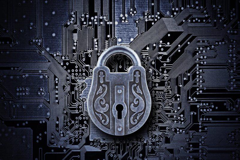 راهکار امنیتی که حتی برای کاربران ویندوز XP