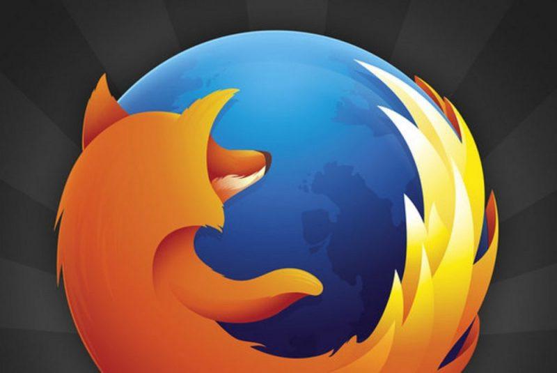 Firefox و Google Chrome از جمله مرورگرهایی هستند که هنوز از ویندوز 7 پشتیبانی می کنند