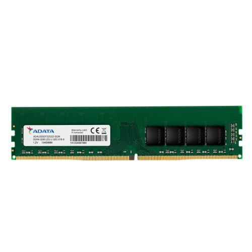 DDR4 3200 U-DIMM