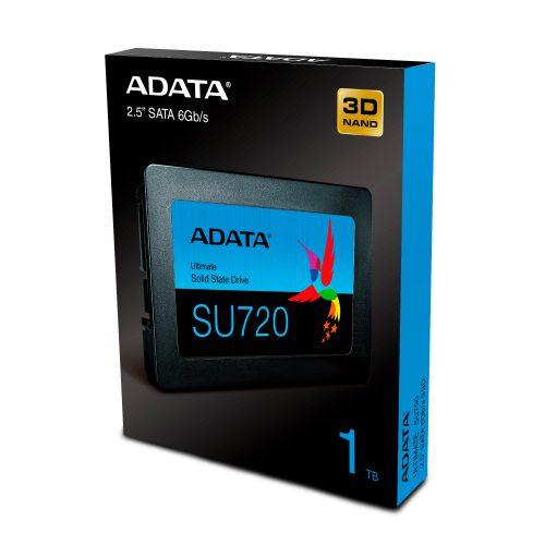 SSD ای دیتا su720