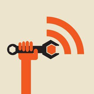 تقویت آنتن دهی وای فای به 10 روش