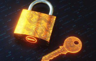 ایجاد شبکه خصوصی پاورلاین تندا