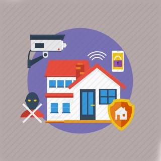 راهنمای راه اندازی خانه هوشمند