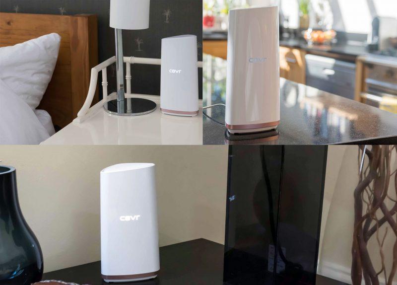 Mesh Wi-Fi چیست و چگونه کار می کند؟