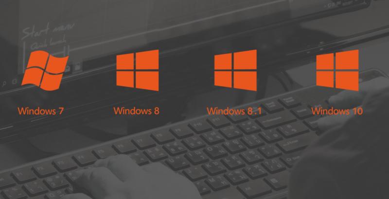 w322e تندا سازگار با ویندوز