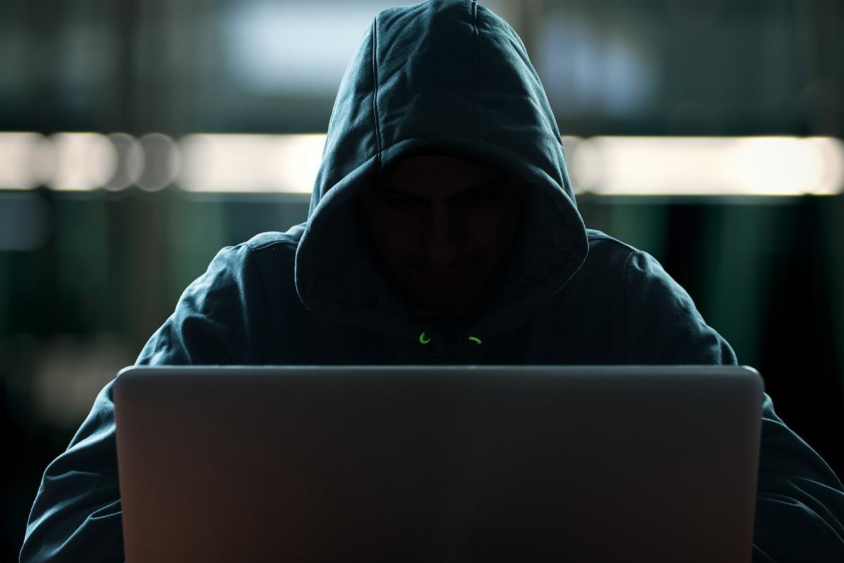 7 روش برای جلوگیری از هک شدن شبکه