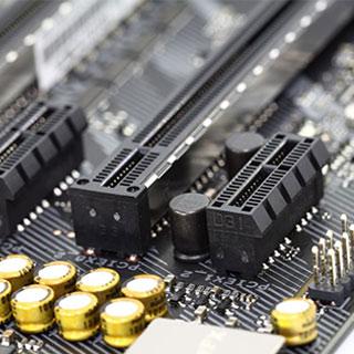 PCIe 4 vs. PCIe 3
