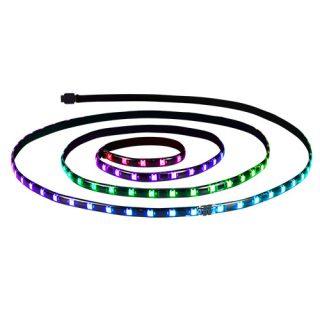 نوار LED RGB
