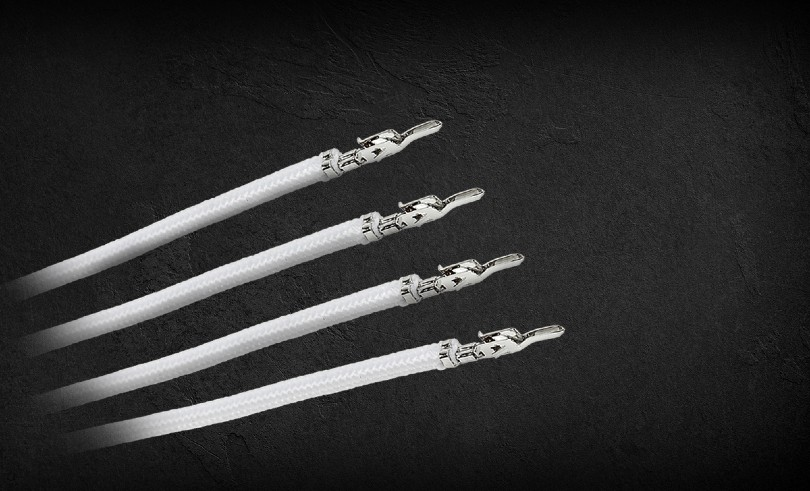 رشته های مسی xpg prime cable