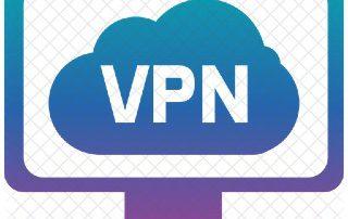 پروتکل های VPN