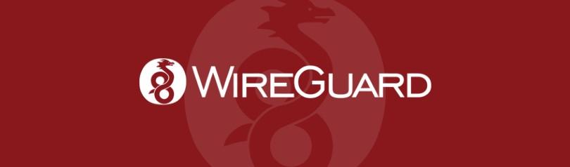 پروتکل Wireguard