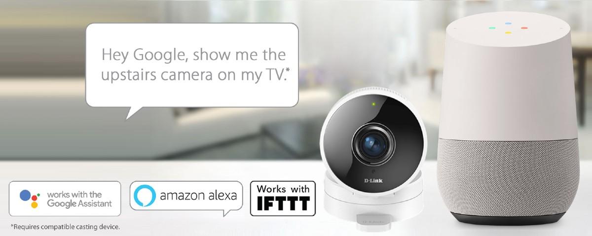 نحوه اتصال دوربین مداربسته خانگی