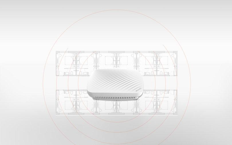 پوشش-ددهی-i9-تندا