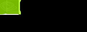 لوگوی انویدیا G-SYNC