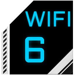 اتصال به اینترنت با پهنای باند بالا و کمترین تاخیر