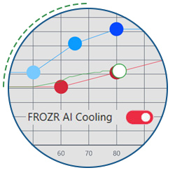 FROZR-AI
