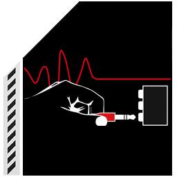 قابلیت حذف صداهای اضافه در مادربردهای MSI