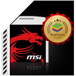 نرم افزار MSI APP Player برای اجرای بازیهای موبایل بر روی سیستم