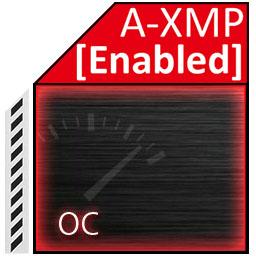 اورکلاک رم در مادربرد های AMD MSI