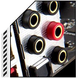 ضبط صدا با سیگنال دیجیتال