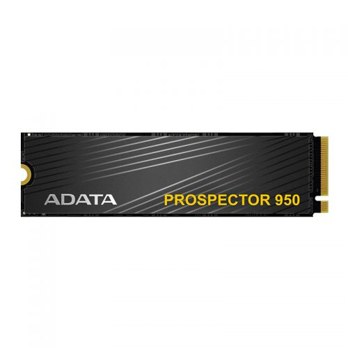 حافظه اس اس دی مدل PROSPECTOR 950 ای دیتا