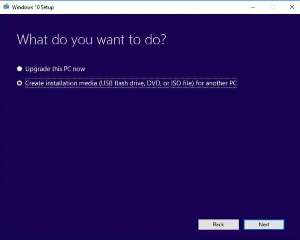 ابزاری برای کمک به دانلود فایلهای ISO