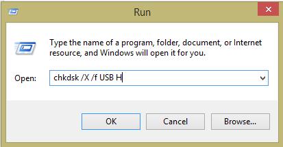 پنجره Command Prompt