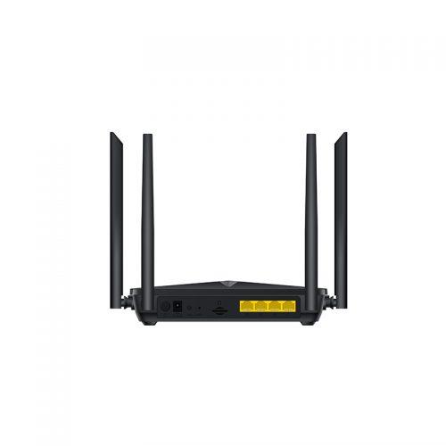 روتر دیلینک DWR-M920 4G N300 LTE