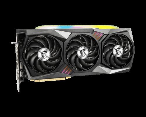 GeForce RTX™ 3080 GAMING Z TRIO 10G LHR