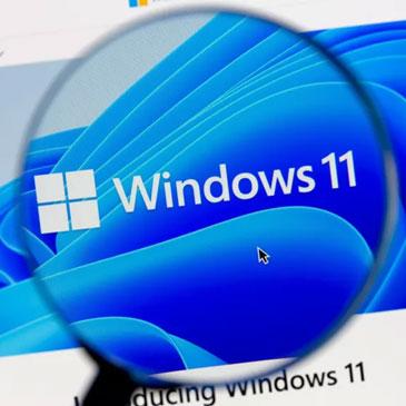 نیاز ویندوز 11 به TPM 2.0